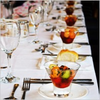wedding_table_208056