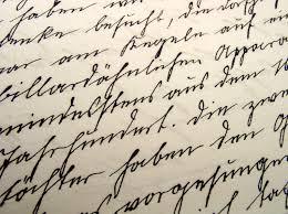 handwrite 1