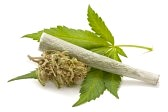 15716834-marijuana-leaf-and-cigarette