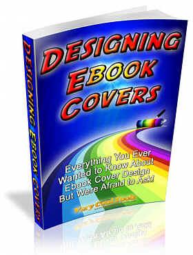 designingebookcovers1