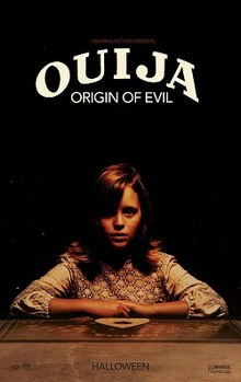 Ouija_two_xxlg.jpeg